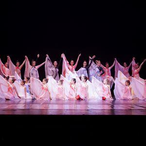 Baletni_studio.jpg